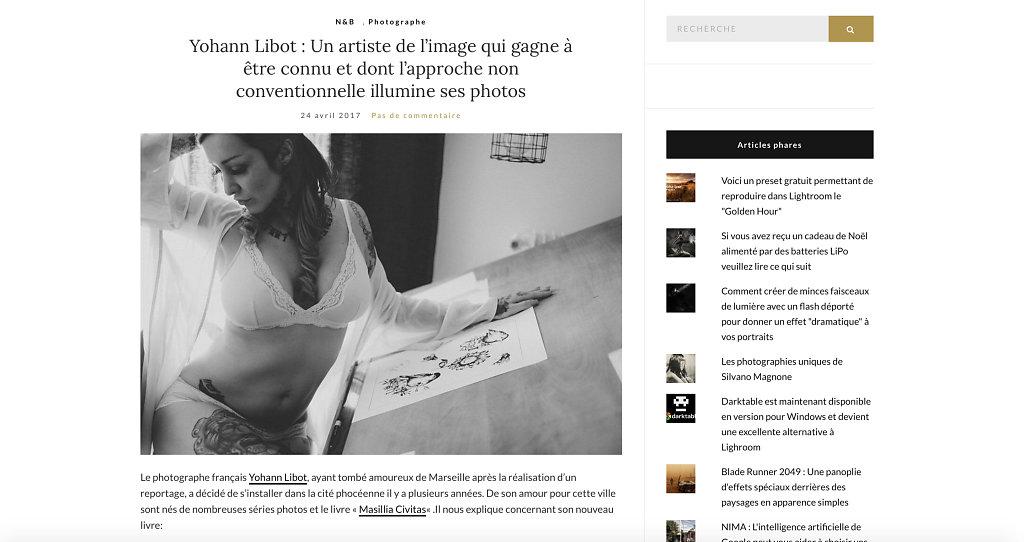 Le-Blog-Photo.jpg