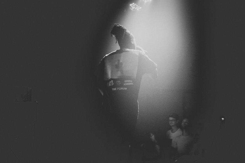 Jay-Prince.jpg