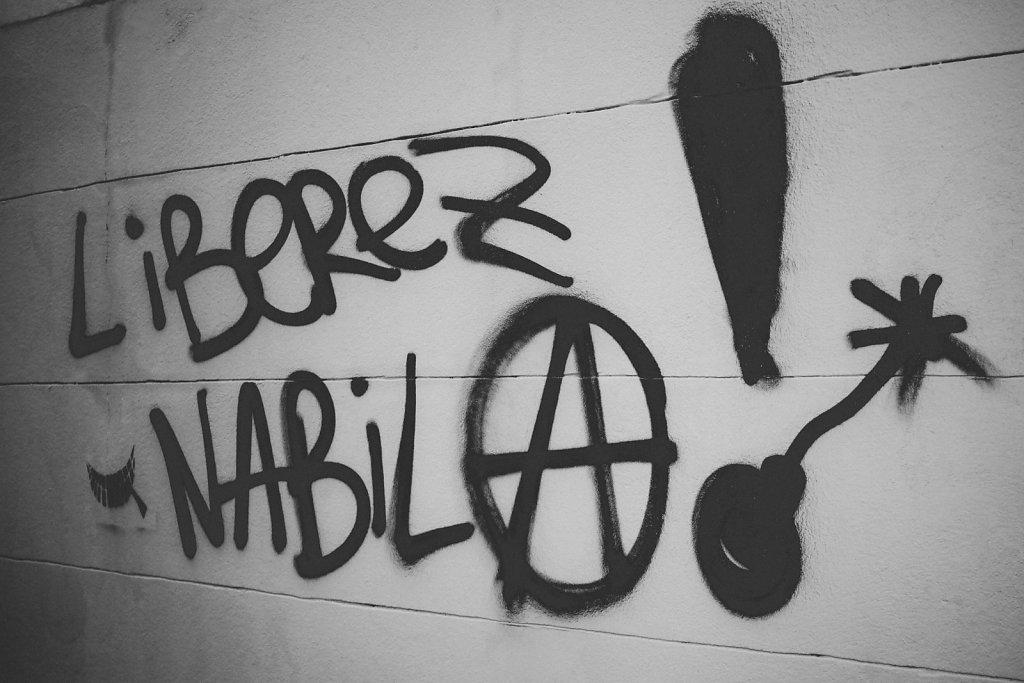 Liberez-Nabila.jpg